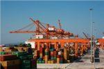Grecia: Puerto del Pireo registra ingresos por 63.5 millones de euros en el primer semestre