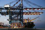 Djibouti apuesta por China para ampliar capacidades de sus puertos