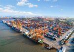 Vietnam: Vinalines construirá dos terminales de contenedores en Puerto Lach Huyen