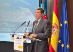 España: Presidente de Puerto Valencia insta a mejorar la conexión ferroviaria para Sagunto