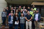 TPA avanza en materia de inclusión laboral