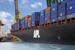 """Premian a APL como """"Operador de buques portacontenedores del año"""" en el Asia-Pacífico"""