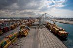 Estados Unidos: Puerto de Long Beach obtiene 50 USD millones para proyecto de cero emisiones contaminantes