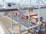 Estados Unidos: Puerto de Oakland aumentará sus operaciones durante la noche