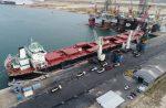 Brasil: Puerto de Açu participará en Rio Oil & Gas 2018