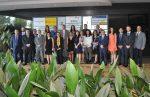 España: Puertos del Estado y CIP organizan el XXIII Curso Iberoamericano de Gestión Portuaria