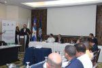 Autoridad Portuaria Dominicana organiza seminario de prácticas medioambientales en puertos