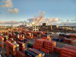 Argentina: Puerto Buenos Aires elimina costo de inscripción para empresas de servicios portuarios
