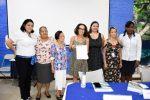 Costa Rica crea su primera Red Nacional de Mujeres Portuarias