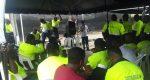 Colombia: Huelga en TCBuen de Buenaventura suma 15 días