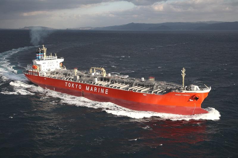 MOL invertirá en un terminal de almacenamiento químico en el Puerto de Amberes