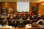 España: Puerto de Cádiz recibe visita de delegación marroquí