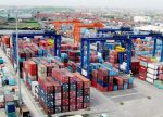 Filipinas: ICTSI adquiere el 50% de Manila North Harbor Port