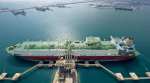 Qatar confirma planes para ordenar 60 buques transportadores de GNL