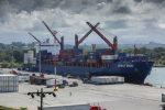 Costa Rica: Japdeva confirma que atenderán atraques de buques durante huelga nacional