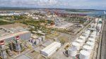 Brasil: Puerto de Suape completa licitación de instalaciones para la distribución de gas licuado