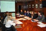 España: Puertos del Estado inicia reuniones de planificación con las 28 Autoridades Portuarias