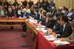 Comisión de Evaluación Ambiental de Valparaíso aprueba por unanimidad proyecto de ampliación del T2