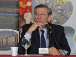 Uruguay: Ministro de Relaciones Exteriores insta a invertir en dragados e infraestructuras para potenciar las hidrovías