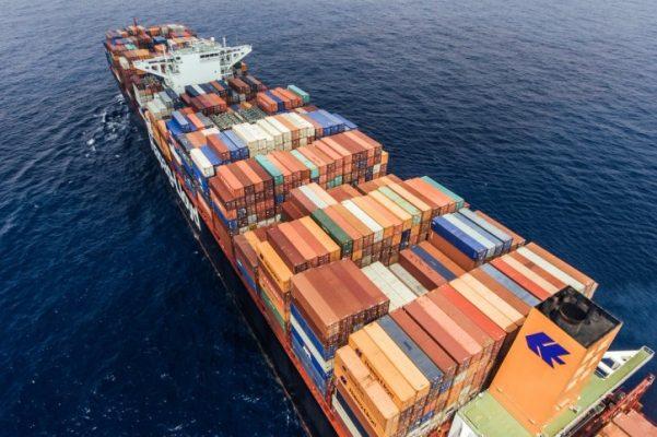 THE Alliance anuncia nuevos ajustes a sus servicios debido al Covid-19 para septiembre