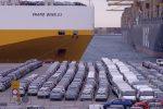 España: Valenciaport acogerá encuentro de transportistas y operadores logísticos del automóvil en 2019