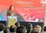 ProChile concursa 1.550 millones para fomentar las exportaciones de industrias y servicios