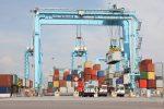 México: Puerto de Lázaro Cárdenas aumenta volumen transferido en 2% hasta agosto