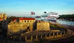 Norwegian Sun finalizará su temporada de viajes hacia Cuba saliendo desde Puerto Cañaveral