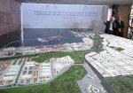 México: Nuevo Puerto de Veracruz contará con sistema Blockchain