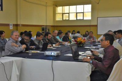 Vizcarra anuncia plan de integración energética y vial con Bolivia