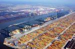 ESPO pide reconocer la dimensión transfronteriza de los puertos de la UE y fortalecer la conectividad marítima