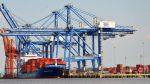 Puertos de Carolina del Norte permanecerán cerrados por malas condiciones climática derivadas del huracán Florence