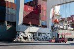 Puerto de Oakland reduce en 81% emisiones de diésel en sus instalaciones