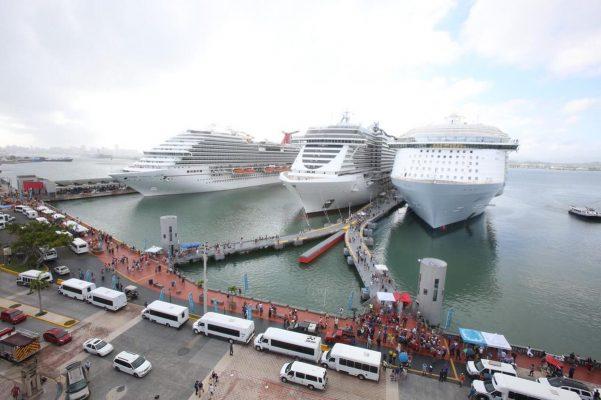 Puerto Rico: Proyectan crecimiento de 30% en San Juan de cara al cierre del año fiscal
