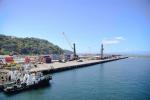 Costa Rica: Puerto Caldera operará con normalidad pese a huelga de este lunes