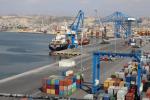 Angola: Puerto de Lobito exportará cobre procedente de la República Democrática del Congo