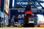 Puertos de Carolina del Sur retoma operaciones tras paso del huracán Florence