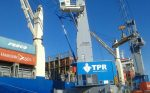 Argentina: Servicio feeder de Cosco comenzará a recalar al Puerto de Rosario