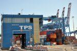 """TPS asegura que reunión con trabajadores """"va en línea"""" con la política de diálogo de la empresa"""