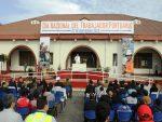 Puertos y terminales conmemorarán Día del Trabajador Portuario este 22 de septiembre