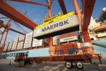 México: Puertos crecen en todos los segmentos de carga hasta agosto