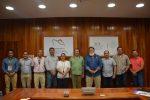 SSA México y transportistas llegan a acuerdo por saturación en Puerto de Manzanillo