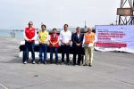 Perú: Invertirán USD 229 millones para modernizar el Puerto de Salaverry