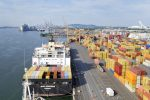 Puerto de Montreal se une a plataforma blockchain de Maersk e IBM