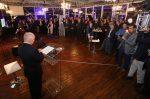 Valparaíso espera por 600 directivos portuarios que participarán en la 107° Convención de la AAPA