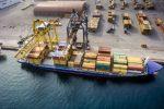 APM Terminals Gijón incorpora una nueva báscula certificada