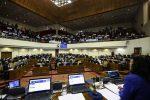 Cámara de Diputados aprueba proyecto de resolución que busca modificar la Ley de Puertos