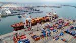 Portugal: Gobierno lanzará licitación pública para ampliar el Puerto de Leixoes antes que finalice el año