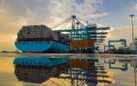 España: APM Terminals Algeciras demolerá edificio de Marina en el marco del programa Go Green