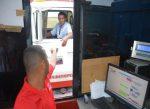 Venezuela: Puerto Cabello realiza mejoras en su sistema de pesaje